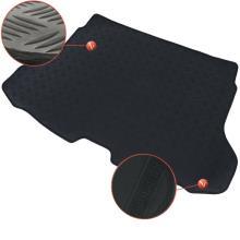 tapis de coffre sur mesure renault m gane iii phase 3. Black Bedroom Furniture Sets. Home Design Ideas