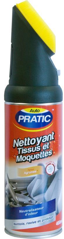 Auto Pratic NTM400 ...