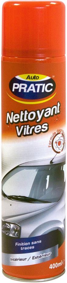 Auto PraticNVI400