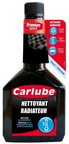 CarlubeCNR300