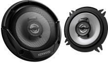 KENWOOD820504