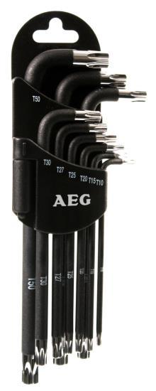 AEG005 063