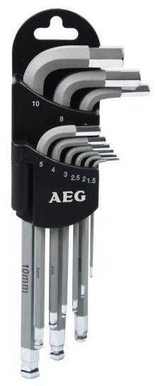 AEG005 065