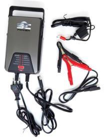 chargeur batterie oscaro
