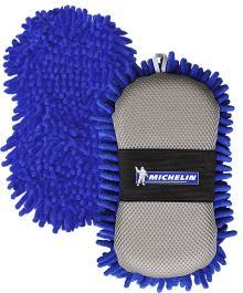 MICHELIN009 483