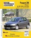 Revue technique auto ETAI 22416
