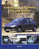 La voiture facile ETAI 21933