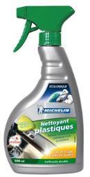 Nettoyant Plastiques MICHELIN 009 280