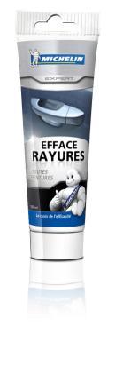 Efface Rayures MICHELIN 009 446