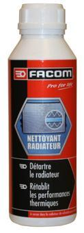 Additif Circuit de Refroidissement FACOM 006 011