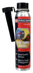 Additif Carburant Diesel FACOM 006 015