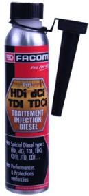 Additif Carburant Diesel FACOM 006 017