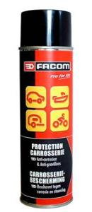 Mastic FACOM 006 054