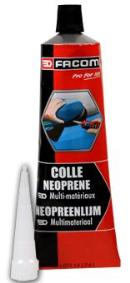 Colle FACOM 006 087