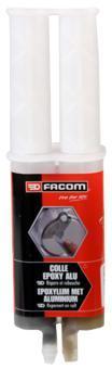Colle FACOM 006 090