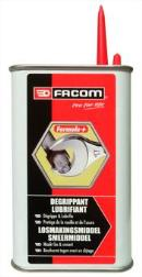 Dégrippant-Lubrifiant FACOM 006 107