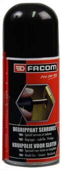 Dégrippant-Lubrifiant FACOM 006 112