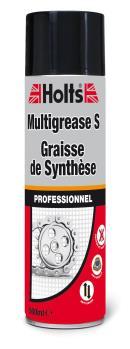 Graisse HOLTS 73073021022