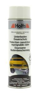Protection Soubassement HOLTS RF00836C