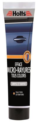 Efface Rayures HOLTS HAPP0024A