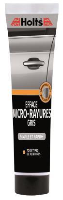 Efface Rayures HOLTS HAPP0057A
