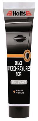 Efface Rayures HOLTS HAPP0058A