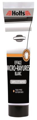 Efface Rayures HOLTS HAPP0059A