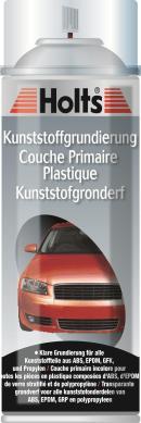 Peinture HOLTS RF0180C