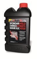 Additif moteur HOLTS WW250EU