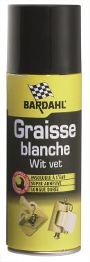 Graisse BARDAHL 1379