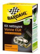 Nettoyant Vanne EGR BARDAHL 9123