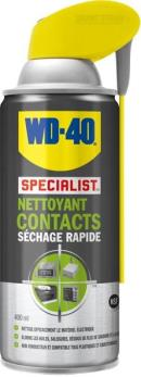 Nettoyant Contact WD40 33368