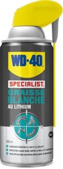 Graisse WD40 33390