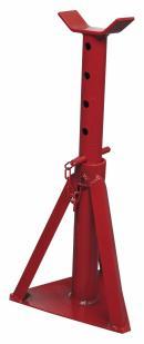 Borriqueta SAM 897-P-33