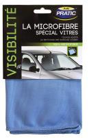 Trapo para el polvo Auto Pratic MICROVIT01
