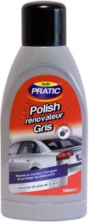 Polish rénovateur Auto Pratic PRG500