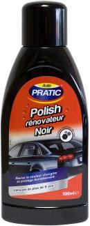 Polish rénovateur Auto Pratic PRN500