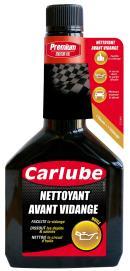 Nettoyant Moteur Carlube CAV300