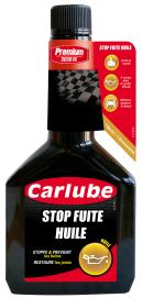 Additif moteur Carlube CFH300