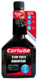 Additif Circuit de Refroidissement Carlube CFR300