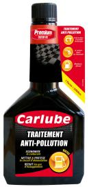 Additif Carburant Diesel Carlube CTD300