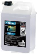 Additif dépollution SMB 2805