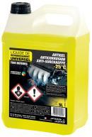 Liquide de refroidissement SMB 356
