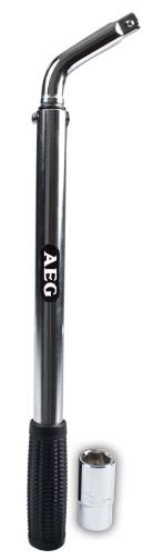 Llave dinamométrica AEG 005 042