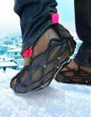 Funda para calzado antideslizante EzyShoes Walk ECL1-EZWB