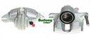 Étrier de frein Budweg Caliper A/S 342991