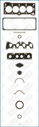 Pochette de joints moteur AJUSA 50144900