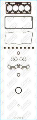 Pochette de joints moteur AJUSA 50241500