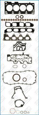 Pochette de joints moteur AJUSA 50278900