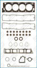 Pochette de joints haut moteur AJUSA 52164700